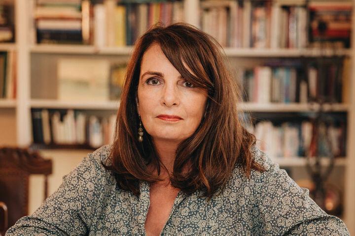 Heather Lavin, Broker | Realtor in Seattle, Windermere