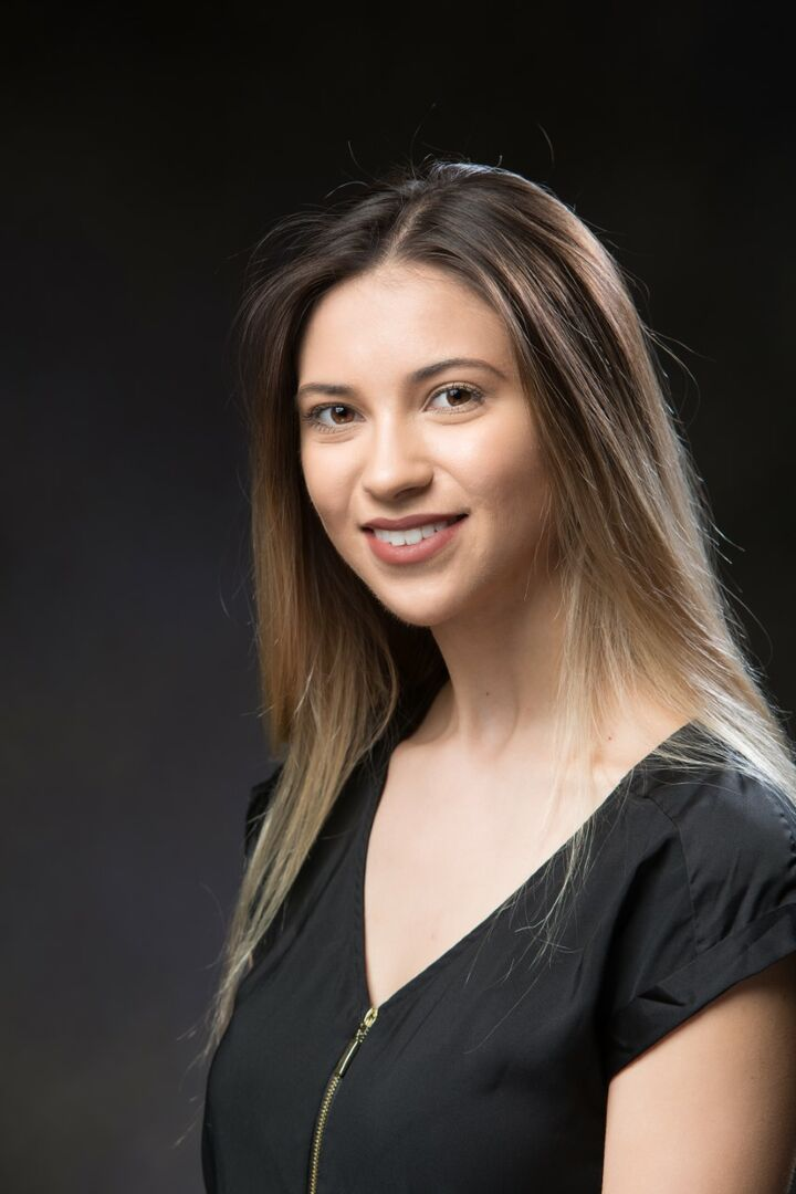 Megan Affonso, REALTOR® in Union City, Intero Real Estate