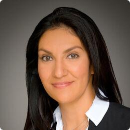 Silvia Frausto, Compliance Manager in San Jose, Intero Real Estate