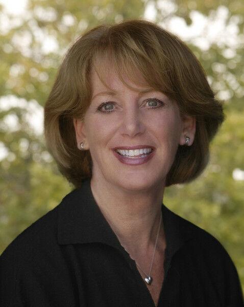 Barbara Manning, REALTOR® in San Jose, Sereno Group