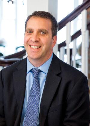 Jeff Swingley, Realtor Broker in Helena, Windermere