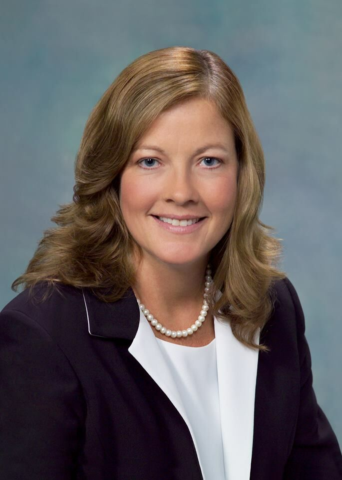 Kathy Davis, BROKER | REALTOR® in Peoria, Jim Maloof Realtor