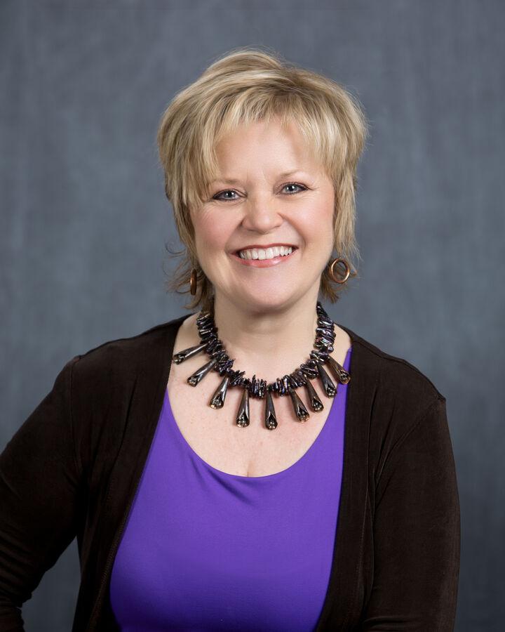 Carol Meeks, Broker in Enumclaw, Windermere