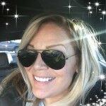 Lisa Prue,  in Layton, Windermere
