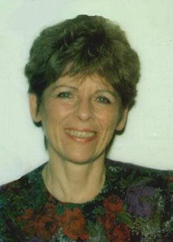 Barb Soldwedel, Broker | REALTOR® in Peoria, Jim Maloof Realtor