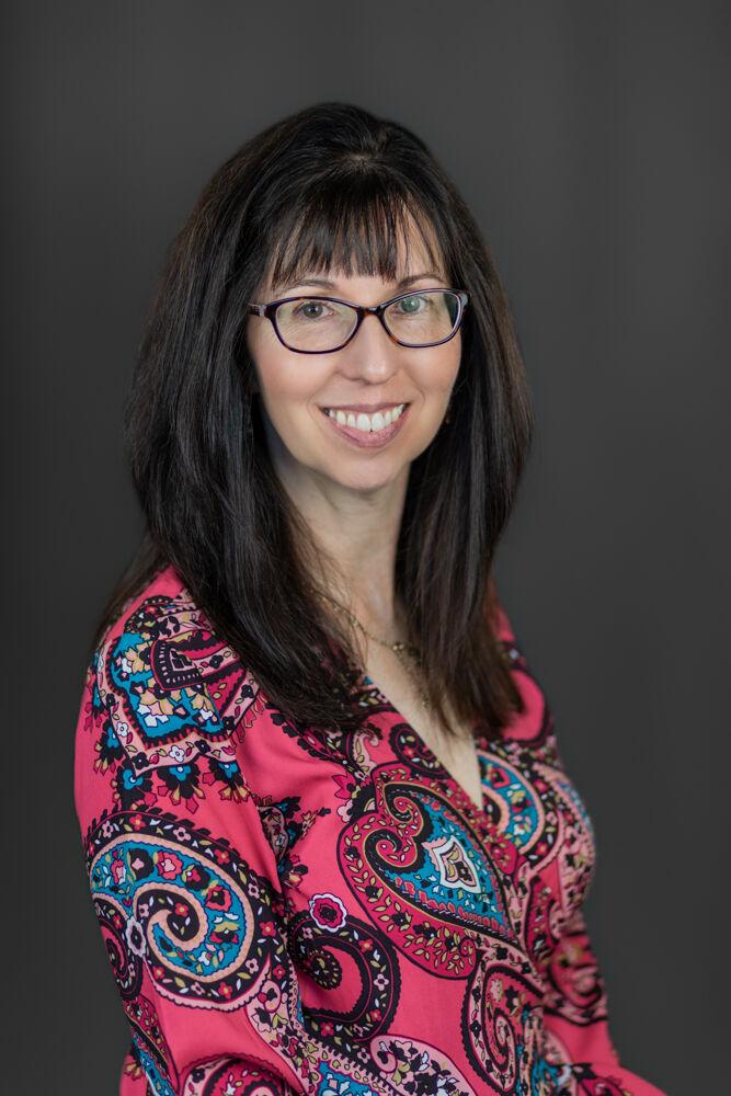 Suzanne Butler, Bookkeeper in Anacortes, Windermere