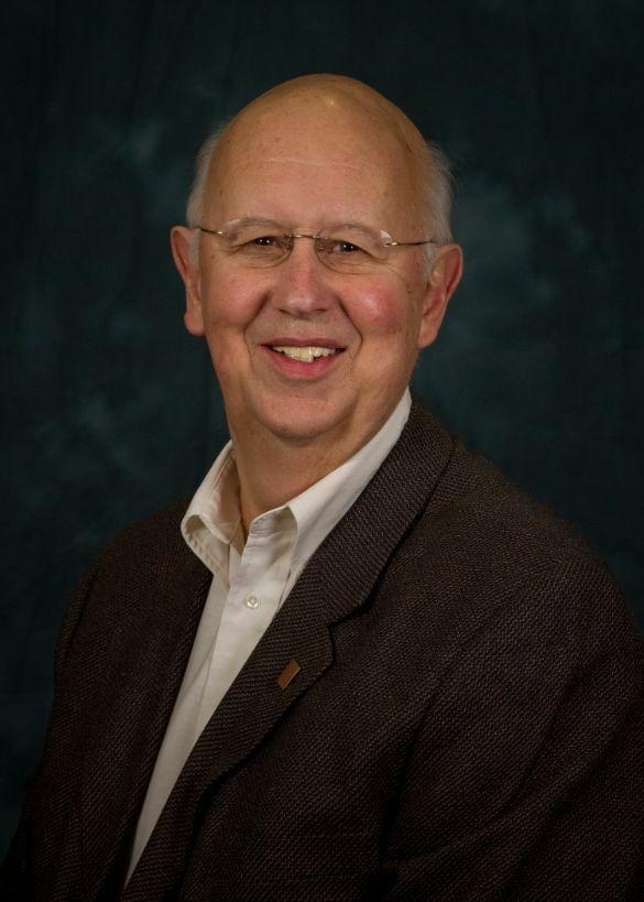 Bill Henshaw, Managing Broker in Bellingham, Windermere