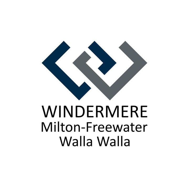 Milton-Freewater, Milton-Freewater, Windermere