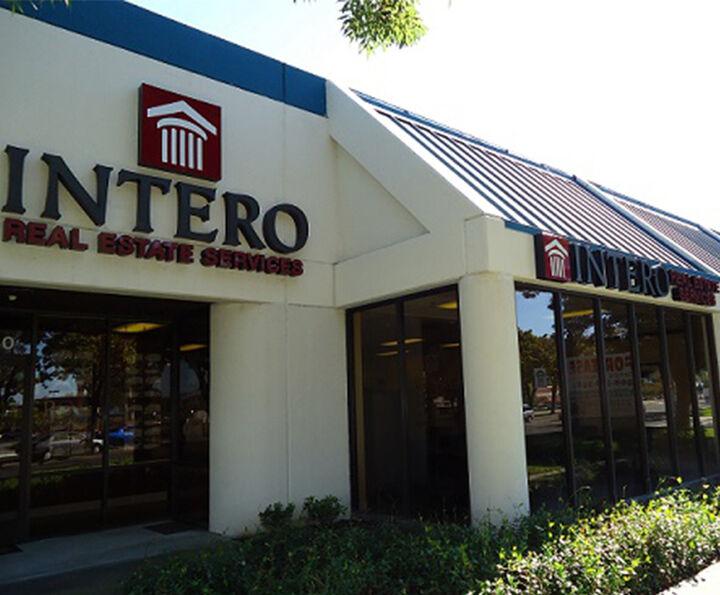 San Jose - Evergreen - Intero Franchise,San Jose ,Intero Real Estate