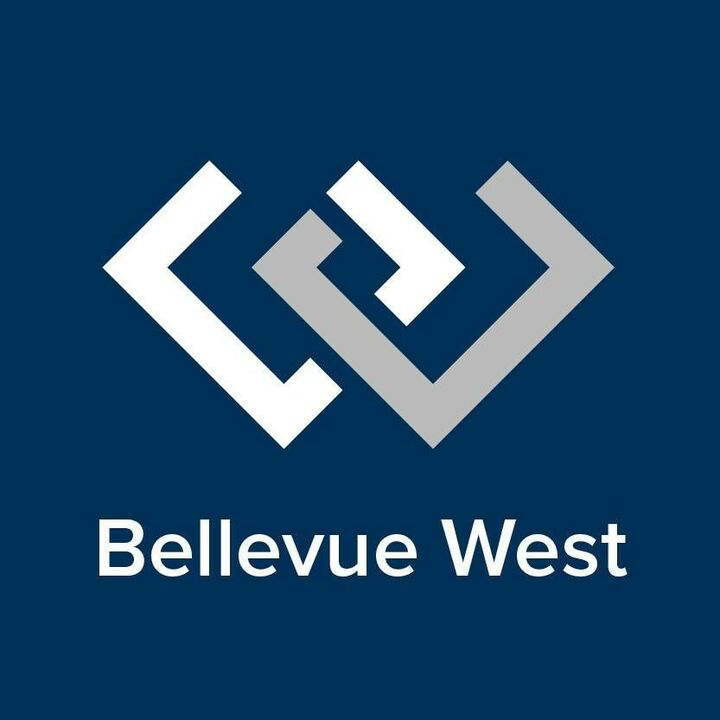 Bellevue West, Bellevue, Windermere