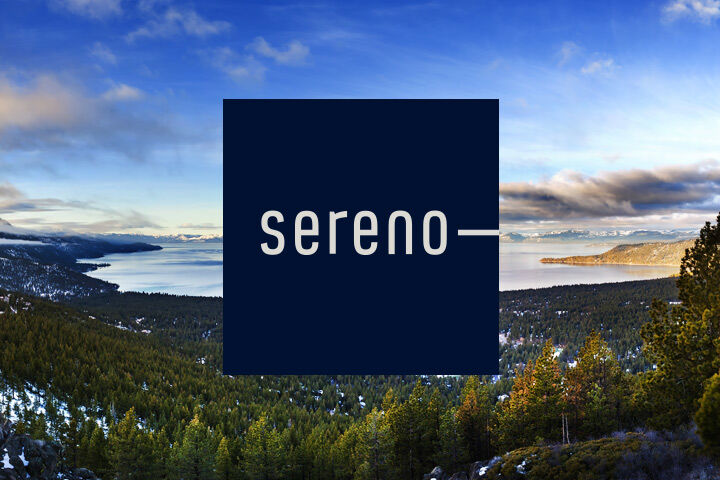 Incline Village,Incline Village,Sereno